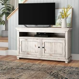 Greyleigh Pineland TV Stand