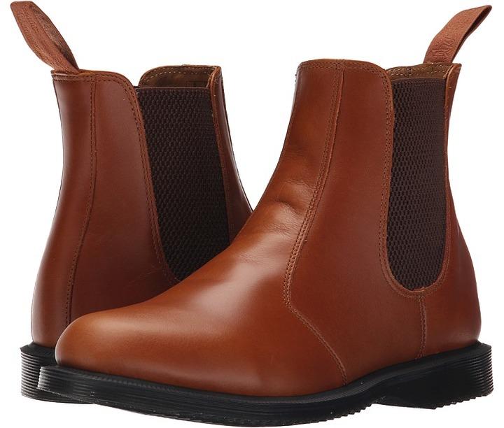 Dr. MartensDr. Martens Flora Chelsea Boot
