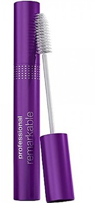 COVERGIRL Professional Remarkable Washable Mascara, Black Brown [210] 0.30 oz ( Pack of 2) $8.19 thestylecure.com