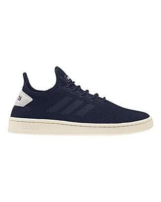 Adidas Trainer Navy - ShopStyle UK d7c2782c1f1ff