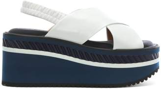 Robert Clergerie Womens > Shoes > Sandals