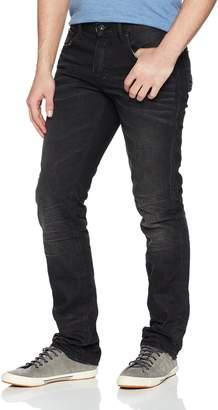 PRPS GOODS&CO. Men's Sternum Jeans