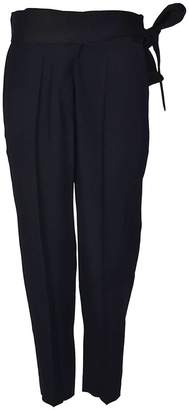 IRO Jeava Trousers