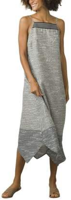 Prana Selene Tank Dress - Women's
