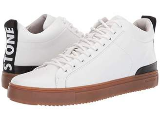 Blackstone Mid Sneaker - RM13