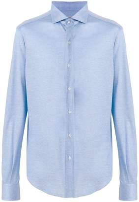 Orian classic shirt