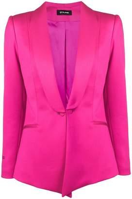 Styland tailored blazer