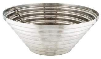 Alessi Confalonieri Maya Serving Bowl