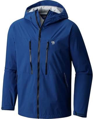 Mountain Hardwear Thundershadow Jacket - Men's