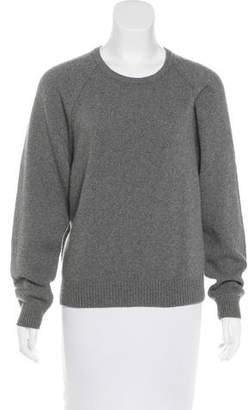 Rag & Bone Cashmere & Wool-Blend Sweater