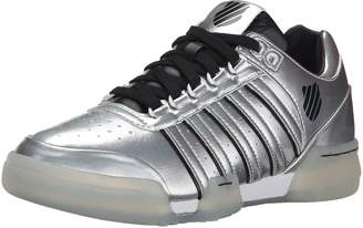 K-Swiss Women's Gstaad S Athletic Shoe