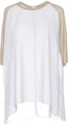 ANONYME DESIGNERS Blouses - Item 38622457PC