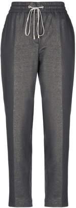 Peserico Casual pants - Item 13257176TS