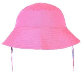 Hatley Hat