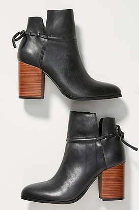 Kelsi Dagger Brooklyn Welsey Boots
