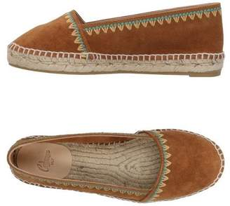 90b8d275df7c Castaner Flats For Women - ShopStyle UK