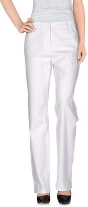 St. John CAVIAR Casual pants - Item 36929839LM