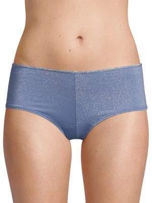 Marlies Dekkers Space Odyssey Boy Shorts