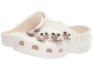 Crocs Classic Radiant Clog Clog Shoes