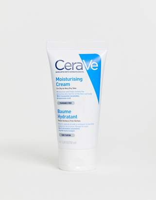 CeraVe hydrating moisturising cream 50ml
