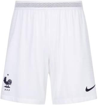 Nike 2018 FFF Vapor Match Shorts