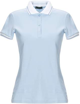 Fred Perry Polo shirts - Item 12283013KM