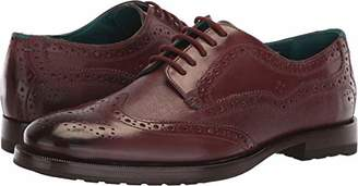 4028face27fdd5 Ted Baker Red Men s Dress Shoes