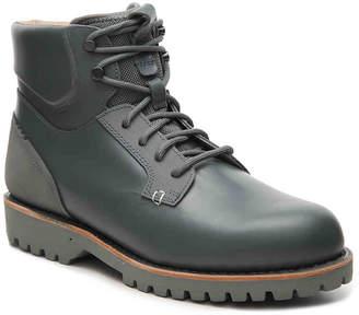 ohw? Stokes Boot - Men's