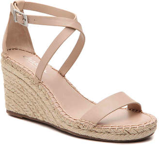 Charles by Charles David Nola Espadrille Wedge Sandal - Women's