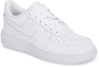 Nike Force 1 Sneaker