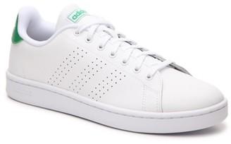 adidas Advantage Sneaker - Men's