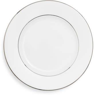 Fortessa Taura Platinum Bone China Salad Plate
