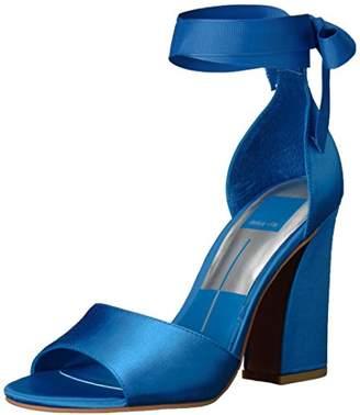 Dolce Vita Women's Harvyy Dress Sandal