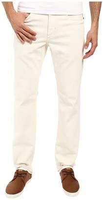 Tommy Bahama Weft Side Keys Vintage Slim Men's Jeans