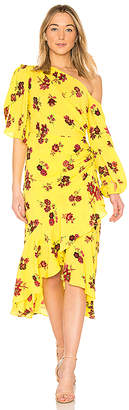 A.L.C. Florence Dress