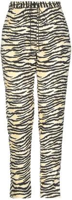 Maison Scotch Casual pants - Item 13288088NL