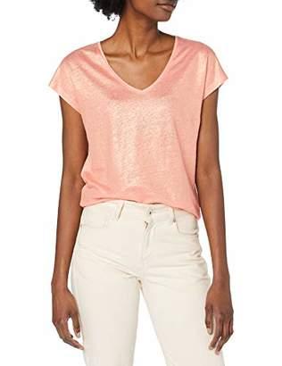 Petit Bateau Women's tee Shirt MC_4757503 T,M