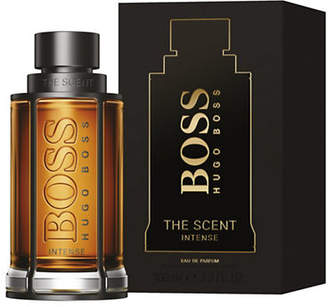 HUGO BOSS Boss The Scent Intense Eau de Parfum for Men 100ml