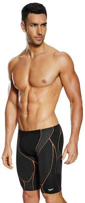 Speedo Mens Kinetic Jammer