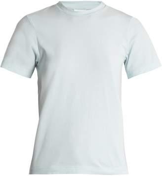 EVE DENIM Eve stretch-cotton T-shirt