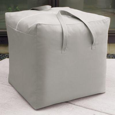 Resort Cushion Bag