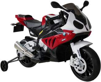 Daymak BMW S1000RR Kids Electric Ride On Motorcycle