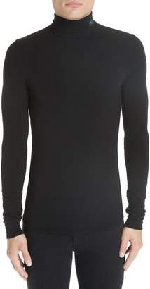 Raf Simons Turtleneck Sweater