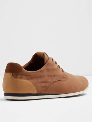 Ibareni Low Lace Sneaker