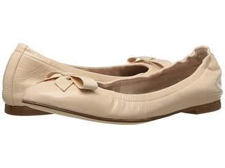 Stuart Weitzman Raven Women's Shoes