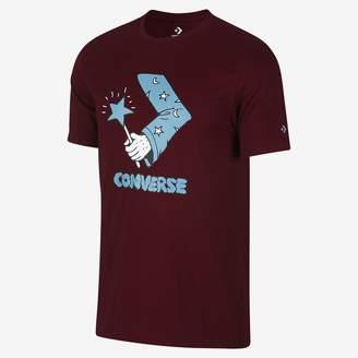 Converse Magician Mens T-Shirt
