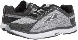 Altra Footwear Escalante Women's Running Shoes
