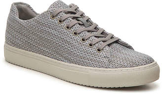 Kenneth Cole New York Elite Sneaker - Men's
