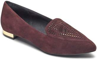 Rockport Total Motion Adelyn Loafer