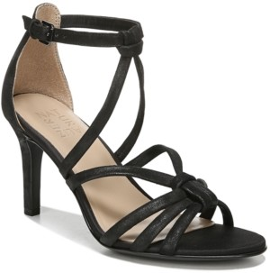 Naturalizer Kadin Strappy Sandals Women's Shoes